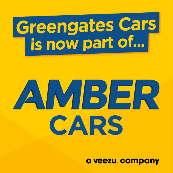 Amber Cars expands with Bradford acquisition